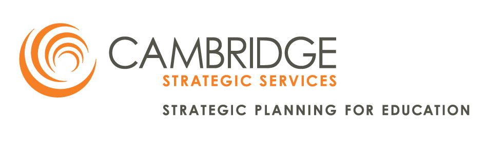 Cambridge Strategic Services